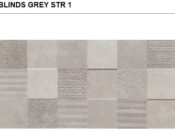 Blinds_Grey_STR1_598x298