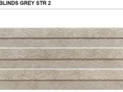 Blinds_Grey_STR2_598x298