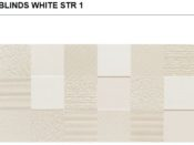Blinds_White_STR1_598x298