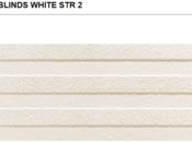 Blinds_White_STR2_598x298