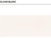Bolivar_Blanc_748x298