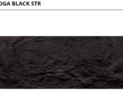 Soga_Black_Str_748x298