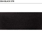 Toda_Black_Str_748x298