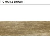 Rustic_Maple_Brown_898x223