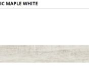 Rustic_Maple_White_1498x230