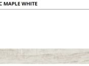 Rustic_Maple_White_1798x230