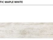 Rustic_Maple_White_898x223