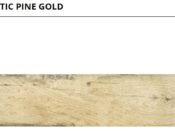 Rustic_Pine_Gold_898x223