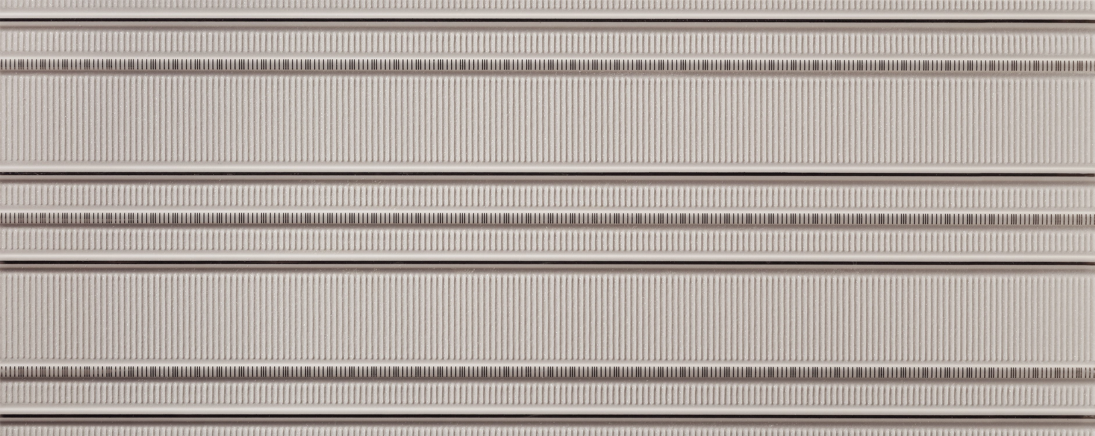 Tubadzin ABISSIO Grey 1 dekor 23,7×7,8