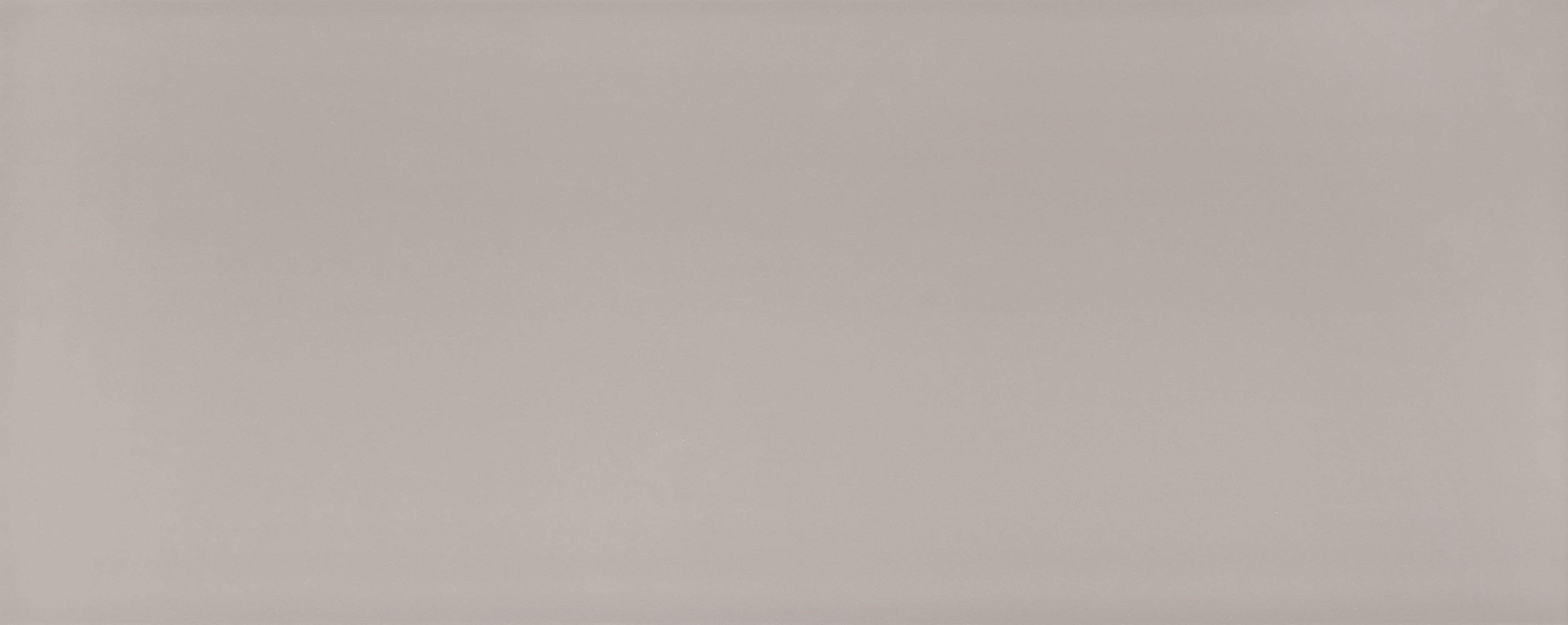Tubadzin ABISSIO Grey 74,8×29,8