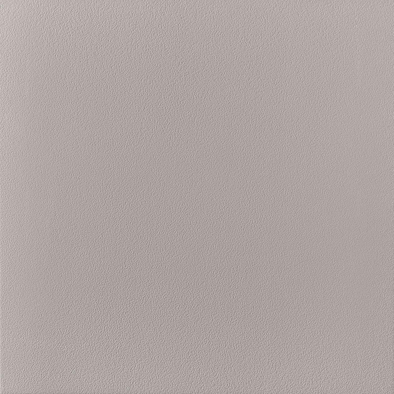 Tubadzin ABISSIO Grey LAP geres padlólap 44,8×44,8