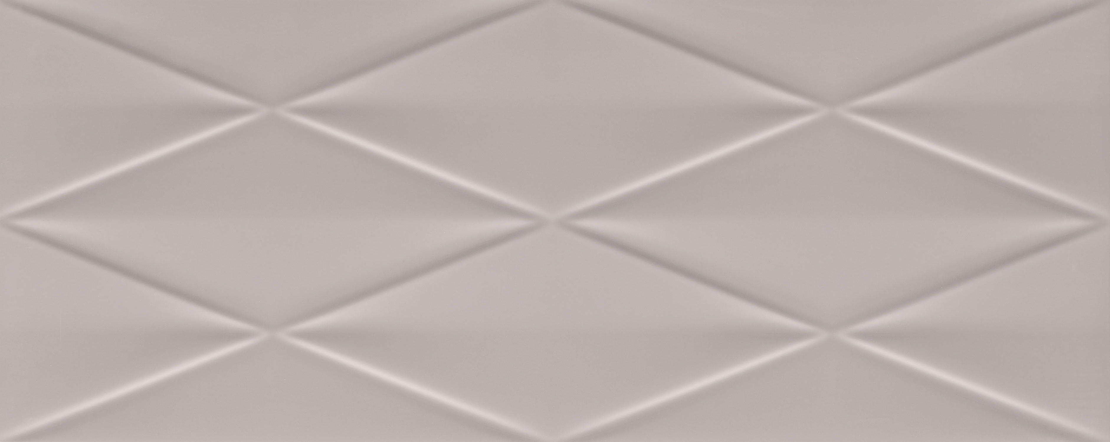 Tubadzin ABISSIO Grey STR 74,8×29,8