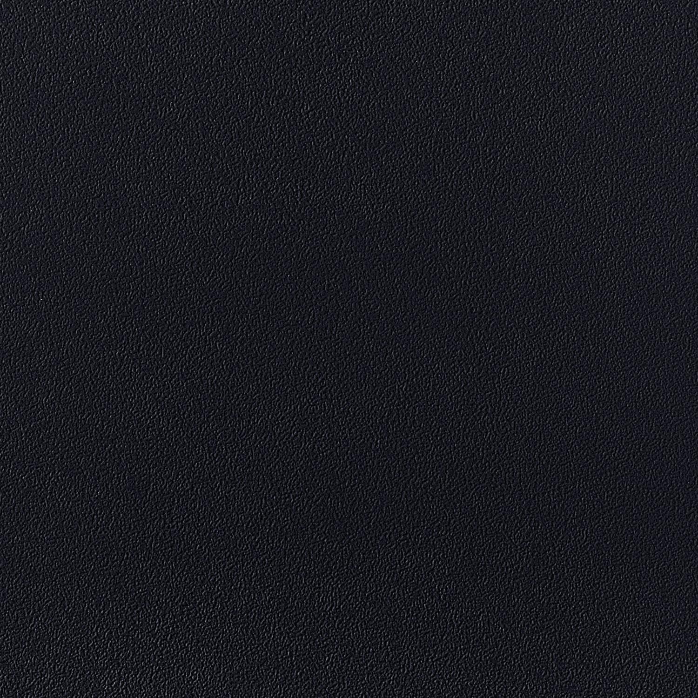 Tubadzin ABISSIO Navy LAP geres padlólap 44,8×44,8