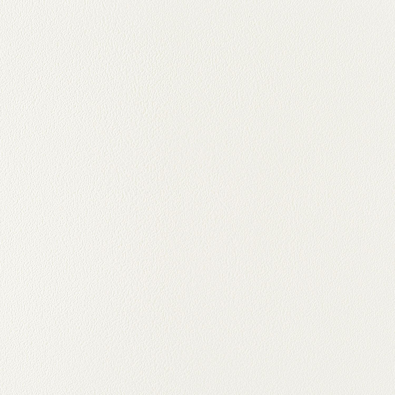 Tubadzin ABISSIO White LAP geres padlólap 44,8×44,8