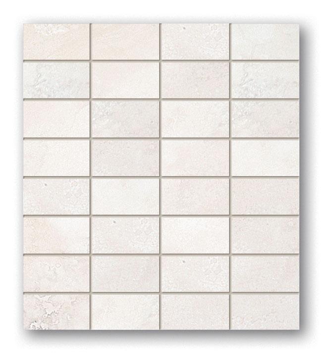 Tubadzin ALABASTRINO 1 mozaik 29,5×32,7