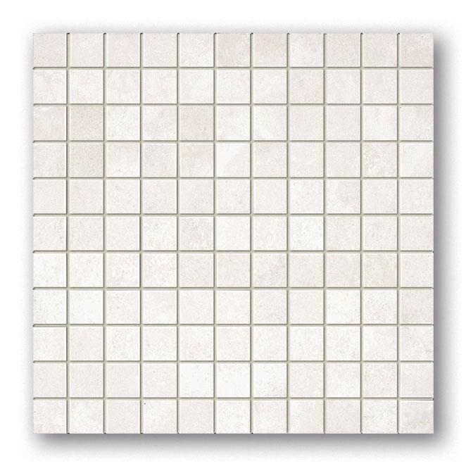 Tubadzin ALABASTRINO 1 mozaik 30×30