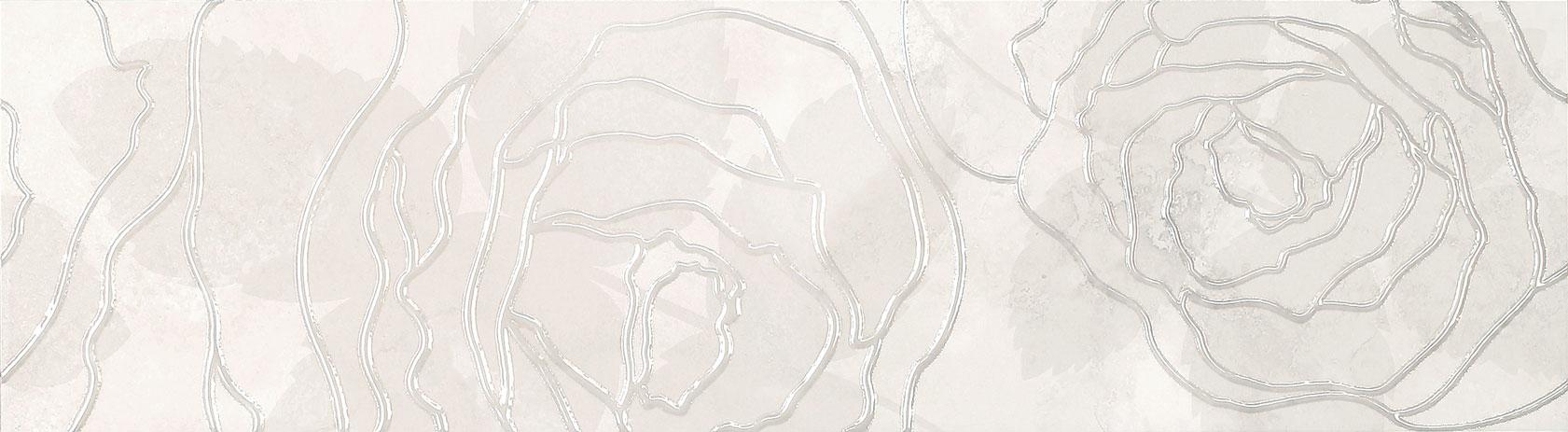 Tubadzin ALABASTRINO 3 szegő 59,3×16,25