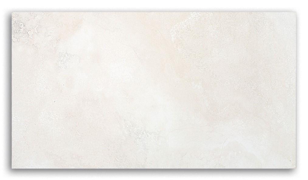 Tubadzin ALABASTRINO R.1 59,3×32,7