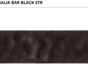 Amalia_Bar_Black_STR_237x78