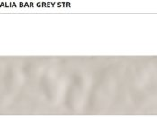 Amalia_Bar_Grey_STR_237x78