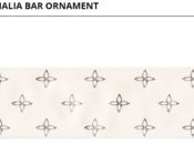 Amalia_Bar_Ornament_237x78-
