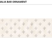 Amalia_Bar_Ornament_237x78
