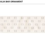 Amalia_Bar_Ornament_237x78_-