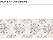 Amalia_Bar_Ornament_237x78_