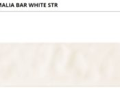 Amalia_Bar_White_STR_237x78