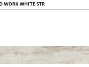 Wood_Work_White_Str_1198x190