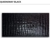Queensway_Black_598x298