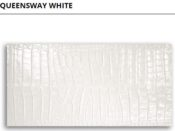 Queensway_White_598x298