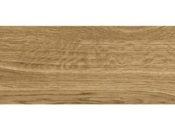 Wood_Pile_Natural_STR