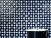 Barcelona_Mosaics-