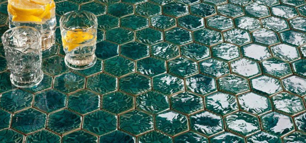 Barcelona_Mosaics