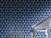 Barcelona_Mosaics-_