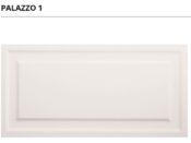Palazzo1_598x298