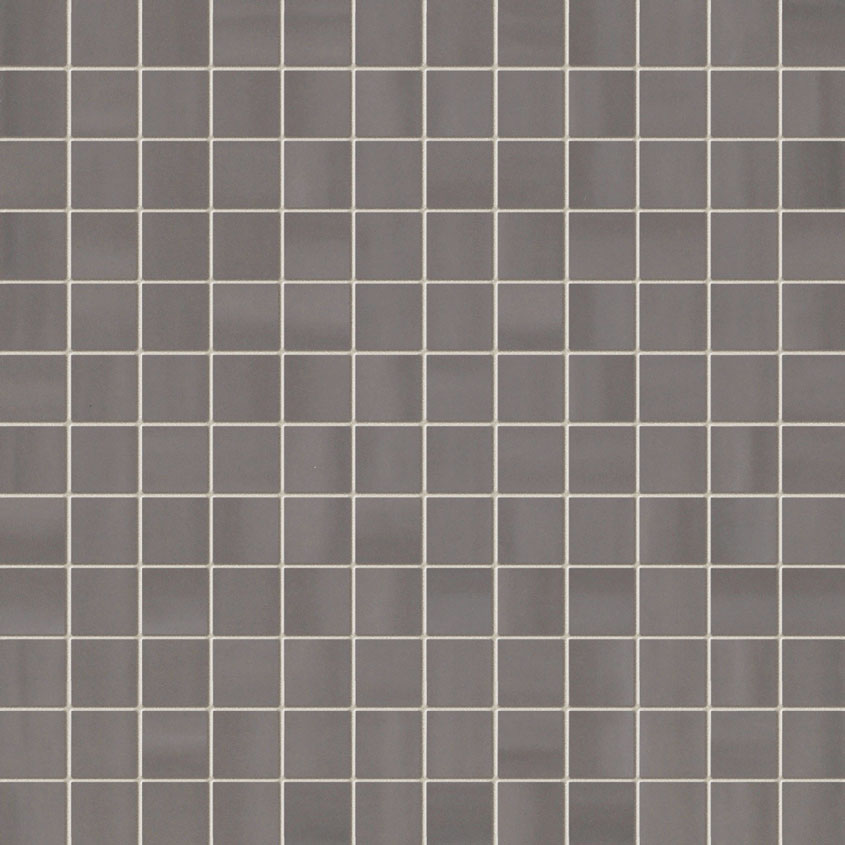 Tubadzin ASHEN 1 mozaik 29,8×29,8
