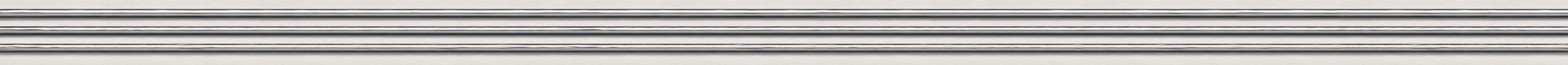 Tubadzin ASHEN 1 szegő 59,8×2,3