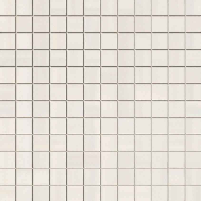 Tubadzin ASHEN 2 mozaik 29,8×29,8