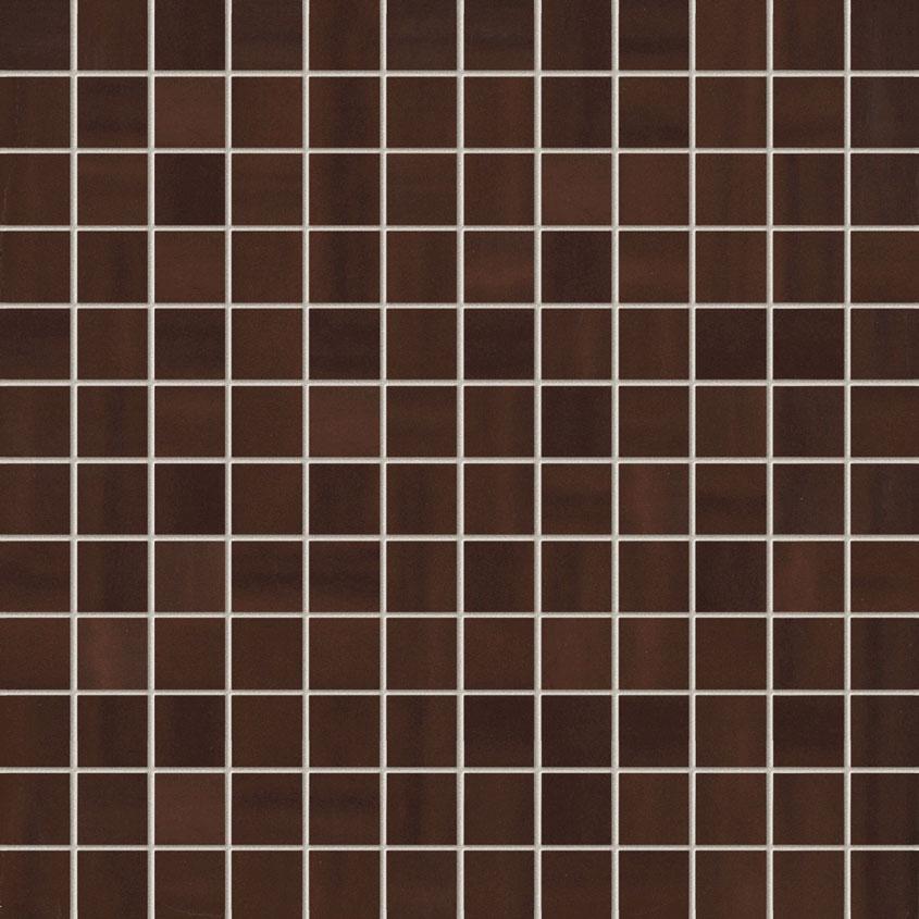 Tubadzin ASHEN 3 mozaik 29,8×29,8