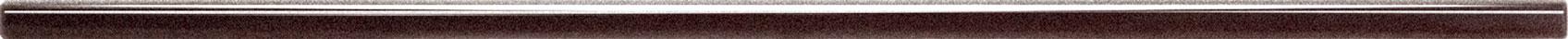 Tubadzin ASHEN 3 szegő 59,8×1,5
