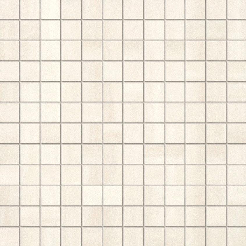 Tubadzin ASHEN 4 mozaik 29,8×29,8