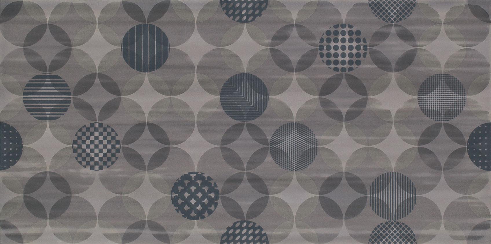 Tubadzin ASHEN 5 mozaik 29,8×29,8