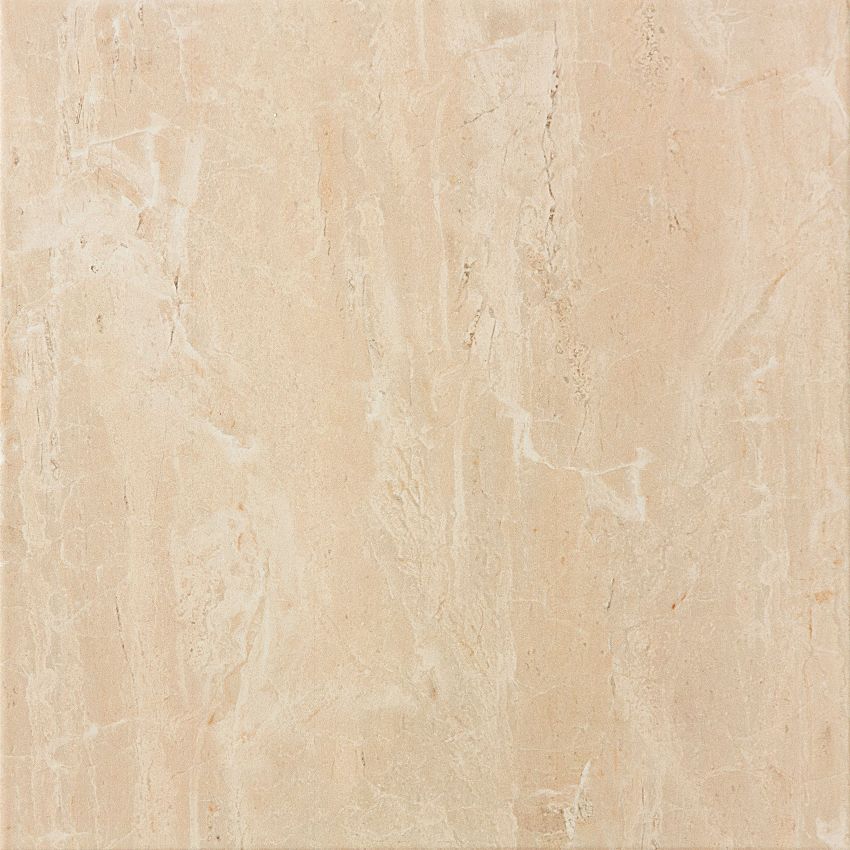 Tubadzin BELLANTE Beige 450×450