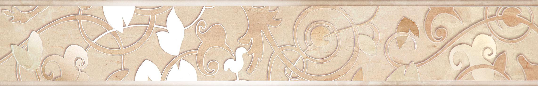 Tubadzin BELLANTE Ornament 97×608