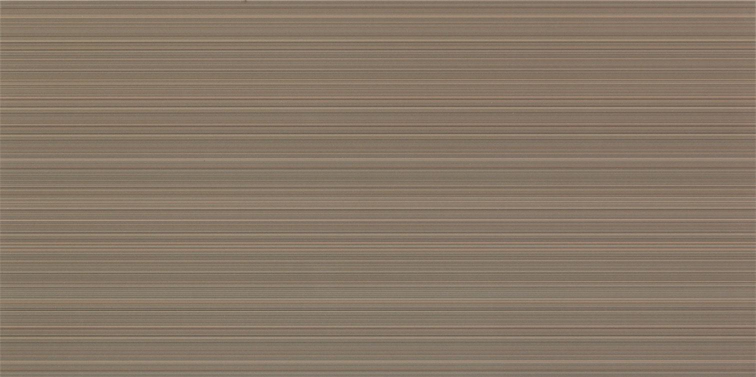 Tubadzin HELIUM Caffe 59,8×29,8