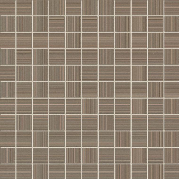 Tubadzin HELIUM Caffe mozaik 29,8×29,8