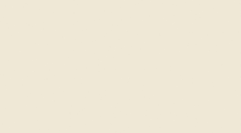 Tubadzin HELIUM Latte 59,8×29,8