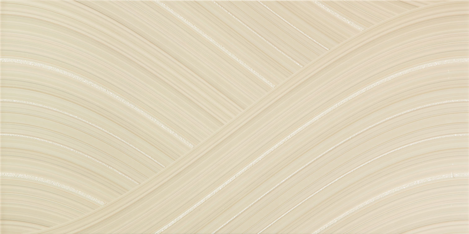 Tubadzin HELIUM Wave 59,8×29,8